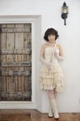 鬼塚忠 公式ブログ/音楽劇「カルテット!」の練習が楽しい。 画像1