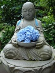 鬼塚忠 公式ブログ/仏像と考える!!! 画像1