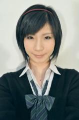 鬼塚忠 公式ブログ/モデルになれるかもしれない吉田さん。 画像2