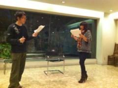 鬼塚忠 公式ブログ/和田裕美さんと市ヶ谷で音楽劇コンサートをします。 画像1