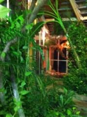 鬼塚忠 公式ブログ/「借りぐらしのアリエッティ」風呂 画像1