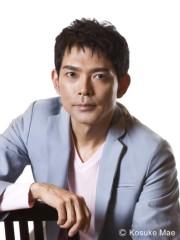 鬼塚忠 公式ブログ/イケメン父さん。 画像1