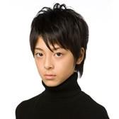 鬼塚忠 公式ブログ/絶対イケメン少年。 画像2