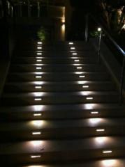 鬼塚忠 公式ブログ/不思議だ!日本階段学会って何? 画像1