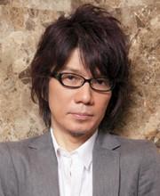 鬼塚忠 公式ブログ/NHK大河「篤姫」作曲の吉俣良さんと会いました。 画像1