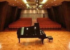 鬼塚忠 公式ブログ/音楽好きですか?本の刊行に合わせてコンサートします。 画像1