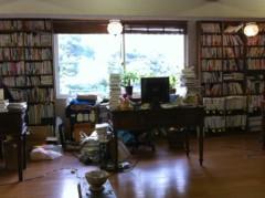 鬼塚忠 公式ブログ/オフィス 画像1