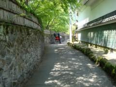 鬼塚忠 公式ブログ/故郷の祖母は91歳 画像1