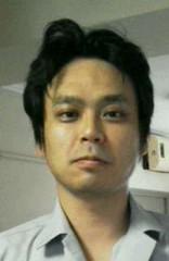 小野正幸 公式ブログ/稽古 画像1