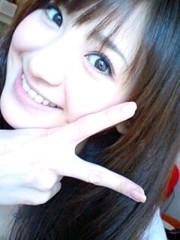 新生かな子 公式ブログ/スマイルっ☆ 画像1
