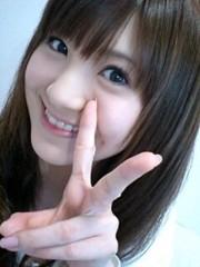 新生かな子 公式ブログ/完全復活☆ 画像1