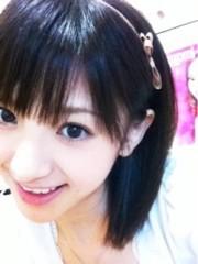 新生かな子 公式ブログ/カチューシャ♪ 画像2