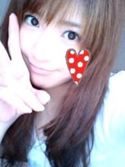 新生かな子 公式ブログ/初舞台☆彡 画像1