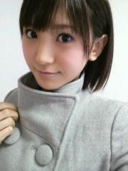 新生かな子 公式ブログ/東スポ! 画像1