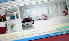 新生かな子 公式ブログ/私服選び中〜♪ 画像2