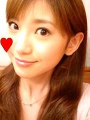 新生かな子 公式ブログ/うわぁぁヽ(゜▽、゜) 画像1