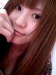 新生かな子 公式ブログ/いよいよ! 画像1