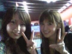 新生かな子 公式ブログ/☆EGEshow☆ 画像1