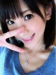 新生かな子 公式ブログ/撮影day! 画像1