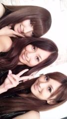 新生かな子 公式ブログ/SHAKE撮影 画像1