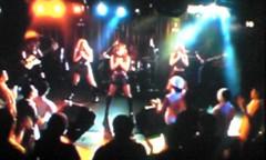 新生かな子 公式ブログ/本日、映画『君が踊る、夏』公開 画像2