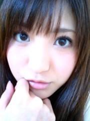 新生かな子 公式ブログ/キメキメ(笑) 画像1