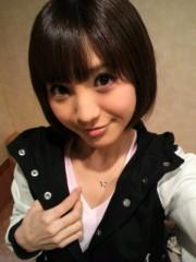 新生かな子 公式ブログ/before→after ☆ 画像2