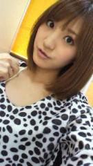 新生かな子 公式ブログ/前半終了〜! 画像2