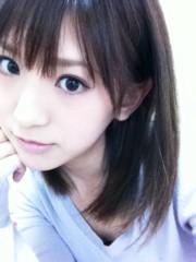 新生かな子 公式ブログ/ビフォーアフター 画像3