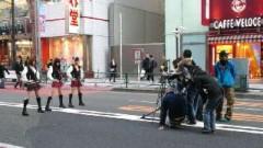 新生かな子 公式ブログ/いよいよ明日〜! 画像2