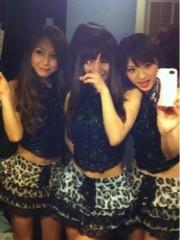 新生かな子 公式ブログ/新衣装☆ 画像3