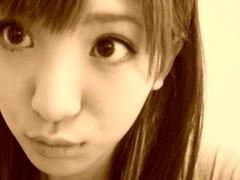 新生かな子 公式ブログ/あいたたた〜・・・ 画像1