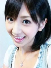 新生かな子 公式ブログ/キティちゃん 画像3