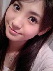 新生かな子 公式ブログ/キラキラ大好き 画像1