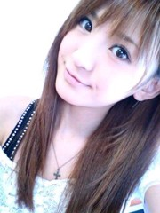 新生かな子 公式ブログ/イベントのお知らせ☆ミ 画像1