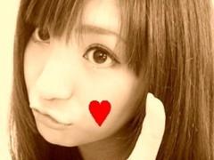 新生かな子 公式ブログ/結局・・・ 画像1