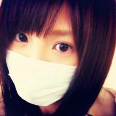 新生かな子 公式ブログ/ジョン・・・ 画像3