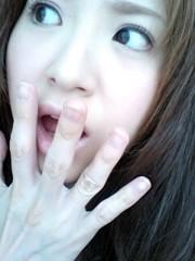 新生かな子 公式ブログ/!!! 画像1