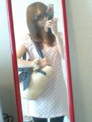 新生かな子 公式ブログ/リフレッシュ☆+゜ 画像1