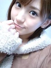新生かな子 公式ブログ/レコーディング☆ 画像1