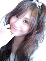 新生かな子 公式ブログ/お知らせ☆彡 画像1
