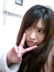 新生かな子 公式ブログ/おはよう(・∀・)!? 画像1