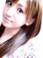 新生かな子 公式ブログ/ありがとう! 画像1