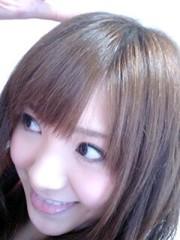 新生かな子 公式ブログ/プリン 画像1