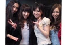 新生かな子 公式ブログ/お知らせ☆ 画像1