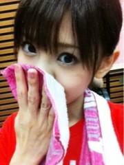 新生かな子 公式ブログ/汐留AX 画像2