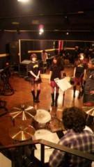 新生かな子 公式ブログ/いよいよ明日〜! 画像3