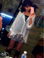 新生かな子 公式ブログ/バンドライブ☆ 画像3