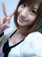 新生かな子 公式ブログ/キラキラ〜☆+ ゜ 画像1