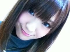 新生かな子 公式ブログ/作戦成功!? 画像2
